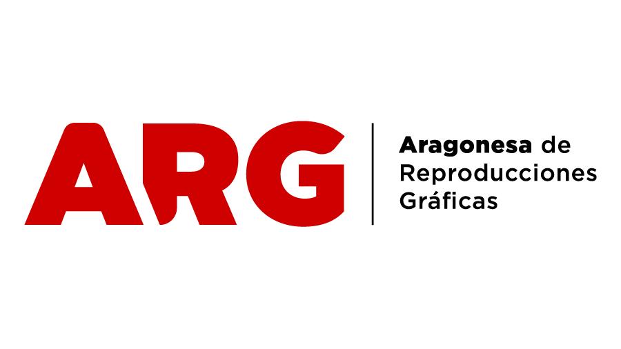 RENOVACIÓN IMAGEN ARAGONESA DE REPRODUCCIONES GRÁFICAS